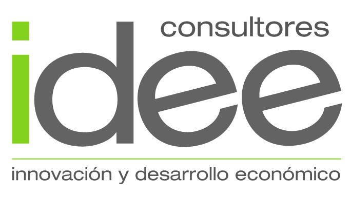 IDEE CONSULTORES