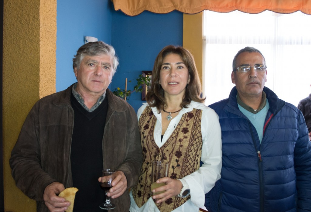 lanzamiento_nodo_balneario-17