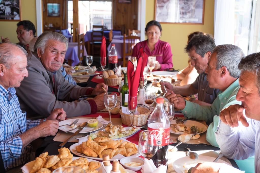 Tour gastronómico Los Vilos (32)
